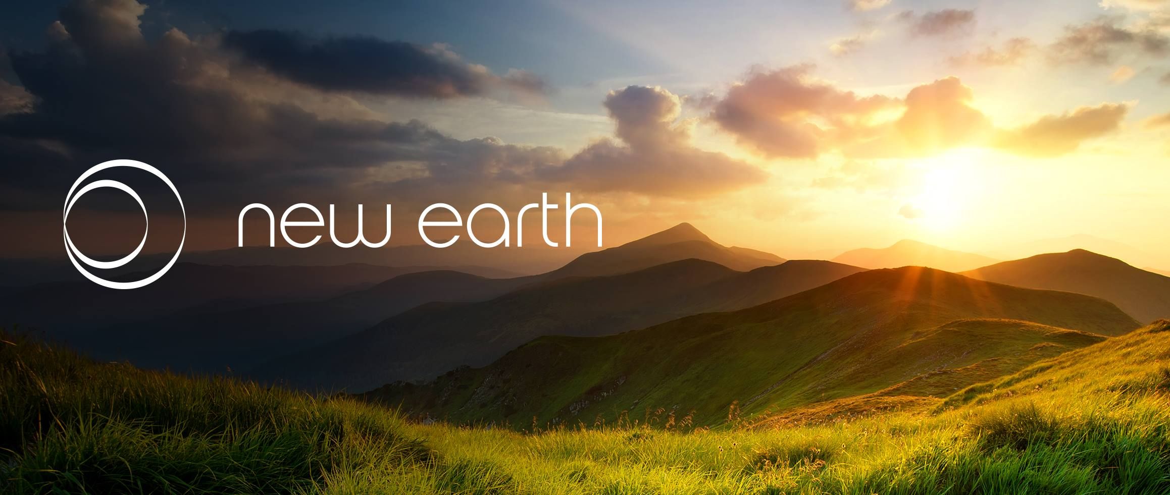 Personal assistant to newearth project founder new earth volunteer every blessing malvernweather Image collections